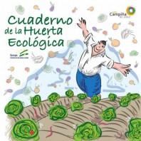 Hort ecològic